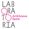 Logo Laboratoria