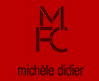 mfc-michèle didier gallery